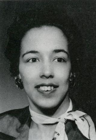 YvonneYoungClark