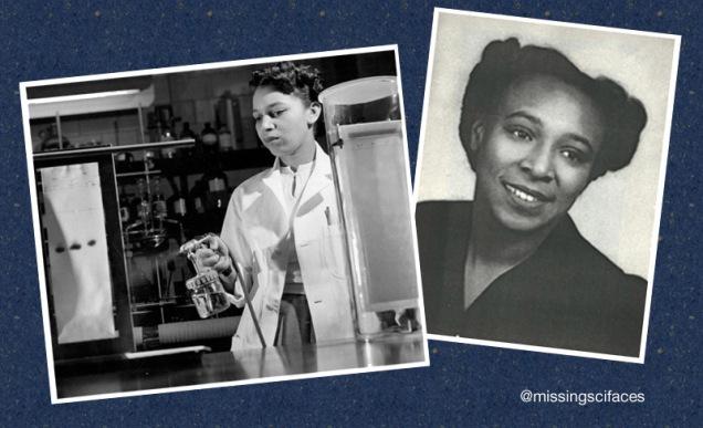 Alma Levant Hayden and Hattie Scott Peterson